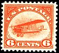 Airmail2 1918 Issue-6c.jpg