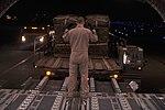 Airmen Review Delivery Bundles DVIDS286562.jpg