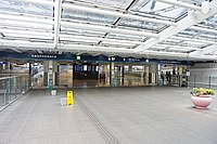 Airport Station 2018 08 part15.jpg