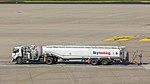 Airport tank truck of Skytanking on Cologne Bonn Airport-0255.jpg