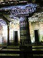 Ajanta caves Maharashtra 402.jpg