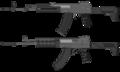 Ak 12 2015 prototype.png