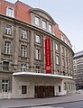 Akademietheater Wien.jpg