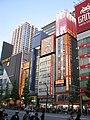 Akihabara -05.jpg