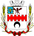 Akkerman coat of arms project.png