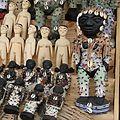 Akodessawa Fetish Market 2016 Ausschnitt.jpg