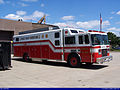 Akron Fire Department Hazmat Rescue 4.jpg