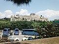Akropolis aus Richtung Westen.jpg