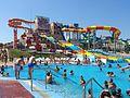 Akva park Izvor 3.jpg