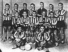 Iraq Central FA League - Wikipedia