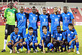 Al Kharaitiyat football team (6426654541).jpg