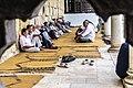Al zaytuna mosque gathering.jpg