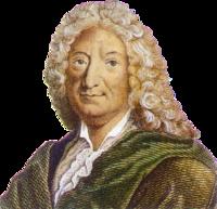 Alain-René Lesage.png