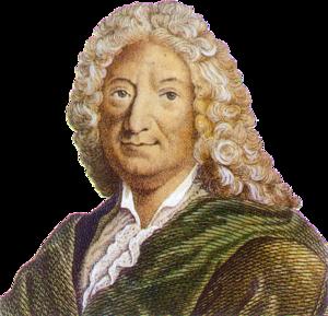 Lesage, Alain-René (1668-1747)
