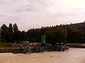 Alameda (15302624015).jpg