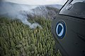 Alaska National Guard fights Alaska wildfires 150604-A-DL550-262.jpg