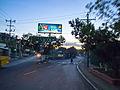 Alba, Bienvenidos, Usulutan, El Salvador.jpg