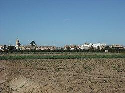 Albalat. Vista des de Mauella.jpg