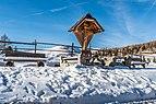 Albeck Seebachern Anderle Kreuz Ost-Ansicht 22112017 2107.jpg