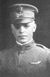 Albert Bond Lambert American golfer