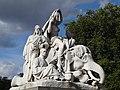 Albert Memorial WLM 04.jpg