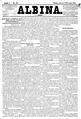 Albina 1866-05-18, nr. 18.pdf