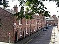 Albion Street - geograph.org.uk - 1098147.jpg