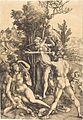 Albrecht Dürer - Hercules (NGA 1943.3.3482).jpg
