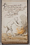 Album amicorum van Johannes Montanus (8077120616).jpg