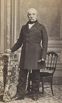 Album des députés au Corps législatif entre 1852-1857-Dautheville.jpg