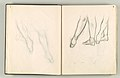 Album of Forty-five Figure Studies MET DP102552.jpg