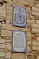 Alcázar de Jerez (32360149213).jpg