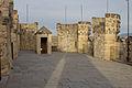 Alcázar de Segovia - 06.jpg