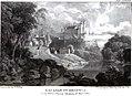 Alcázar of Segovia 1824 Edward Hawke Locker.jpg