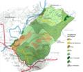 Alcalá de Henares (RPS 07-03-2020) Parque de los Cerros, mapa.png