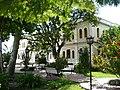 Alcaldía Municipal (3). Cartago, Valle del Cauca, Colombia.JPG