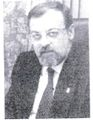 Alcalde Bautista Beltràn.jpg