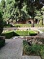 Alcazaba005.jpg