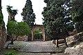 Alcazaba de Málaga (9031243597).jpg