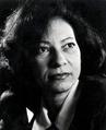 Alda Oliveira.png