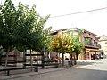 Aldeanueva de Ebro 04.jpg