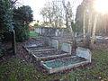 Aldershot Jewish Cemetery 2.jpg