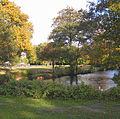 Aldershot Park - geograph.org.uk - 276839.jpg