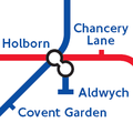 Aldwych Map Mockup.png