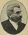 Aleksander Chrystowski.jpg