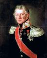 Aleksander Rożniecki 1.PNG