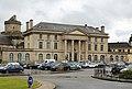 Alençon Palais de Justice R01.jpg