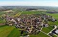 Alesheim Luftaufnahme (2020).jpg