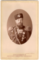 Alexander III by Levitsky & Son, c1890.png