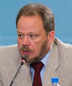 Alexander Sholokhov.jpg